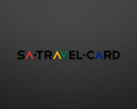 SA Travel Card