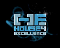 House 4 Excellence