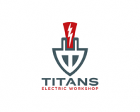 Titans Electric