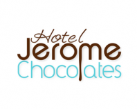 Hotel Jerome Chocolates