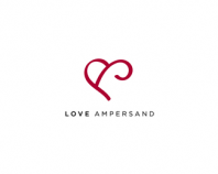 Love Ampersand