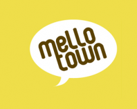 Mellowtown