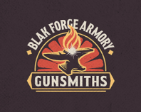 Blak_Forge_Armory