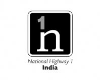 National Highway 1 | India