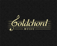 Goldchord