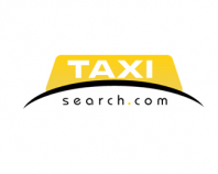 Taxi search