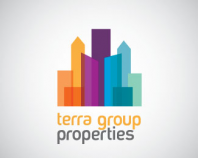 terra group properties