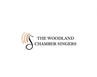 Woodland Chamber Singers