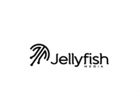 Jellyfish Media