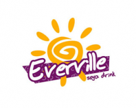 Everville soya drink