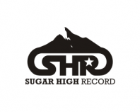 SugarHighRecord