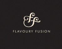 flavoury fusion