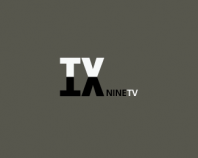 Nine(IX) TV