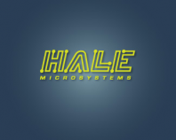 Hale Microsystems