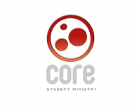Core Student Ministry