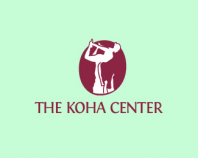 The Koha Center