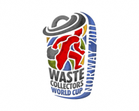 Waste Collectors World Cup