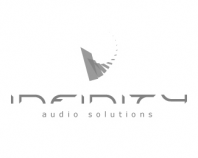 Infinity Audio Solutions