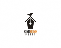 Bird Home Press
