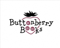 Buttonberry Books