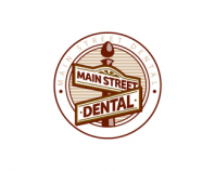 Mine Street Dental