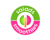 Salads and Smoothies
