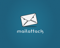 mail attack