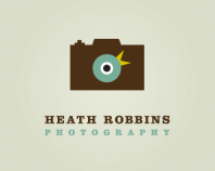Heath Robbins Photography