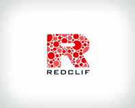 Redclif (II)