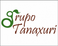 Tanaxury Agriculture Group
