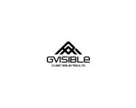 Gvisible