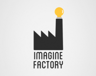 Imagine Factory