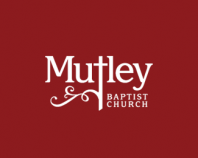 Mutley Baptist Church