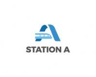 Station_A