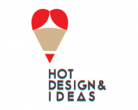 Hot Design & Ideas