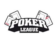 Poker League