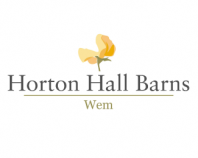 Horton Hall Barns