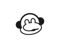 Monki Lab Icon
