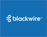Blackwire