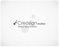 Creosign (old)