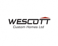 Wescott Custom Homes Ltd.