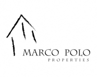Marco Polo Properties