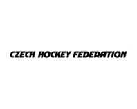 Czech Hockey Federation