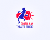 Gloria Han Theater Studio