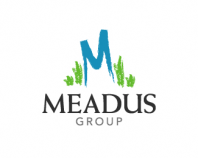 Meadus Group