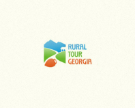 Rural Tour Georgia