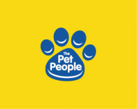 The Pet People