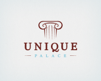 Unique Palace