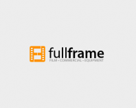 FullFrame Media Producties