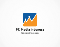 PT. Media Indonusa